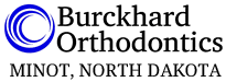 Burckhard Orthodontics - Minot, North Dakota