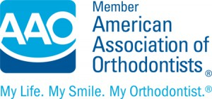 Member: American Association of Orthodontists